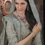 Sabina Pasha Biography 012