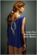 Saira Rizwan Summer 2012 Latest Collection 003