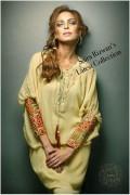 Saira Rizwan Summer 2012 Latest Collection 004