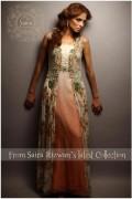 Saira Rizwan Summer 2012 Latest Collection 005