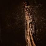 Sana Safinaz Diffusion Collection New Designs 001