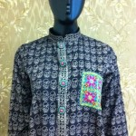 Sarah Yasir 2012 Collection New Designs for Women 001