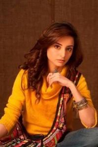 Sarwat Gillani Complete Profile 003 199x300 celebrity gossips