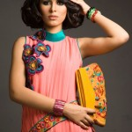 Second Casual Pret Edition by Sehar Ali 001