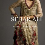 Second Casual Pret Edition by Sehar Ali 0010