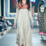 Second Casual Pret Edition by Sehar Ali 0013