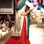 Second Casual Pret Edition by Sehar Ali 0014