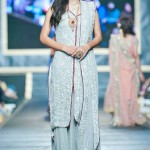 Second Casual Pret Edition by Sehar Ali 0015
