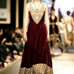 Second Casual Pret Edition by Sehar Ali 002