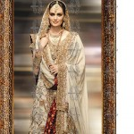 Second Casual Pret Edition by Sehar Ali 003