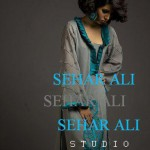 Second Casual Pret Edition by Sehar Ali 005