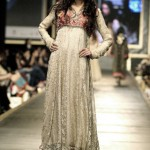 Second Casual Pret Edition by Sehar Ali 007