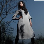 Sehyr Anis 2012 New Outfits for Women and Girls 001