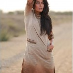 Sehyr Anis 2012 New Outfits for Women and Girls 003