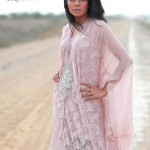 Sehyr Anis 2012 New Outfits for Women and Girls