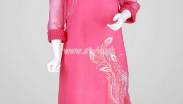 Sheep Latest Summer Collection For Women 2012 001