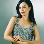 Shehrnaz by Ensemble 2012 003