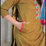 Stitched Stories Latest Summer Collection For Women 2012 004