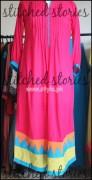 Stitched Stories Summer 2012 Ready To Wear Kurtas 006