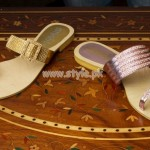 Stylo Shoes Summer 2012 Fresh Arrivals For Women 005