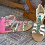 Stylo Shoes Summer 2012 Fresh Arrivals For Women 007
