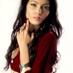 Thara's 2012 003