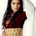 Thara's 2012 008