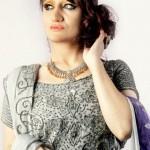 Thara's 2012 010