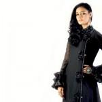 Thara's 2012 012