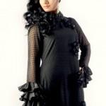 Thara's 2012 013