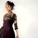 Thara's 2012 014
