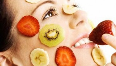 The Best Foods For Skin Care In Summer 2012 001
