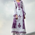 Threads And Motifs Latest Collection For Women 2012 001