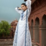 Threads And Motifs Latest Collection For Women 2012 002
