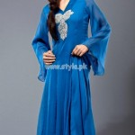 Threads And Motifs Summer 2012 Latest Formal Dresses 005