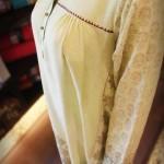 Thredz Handwoven Collection 2012 Volume 1 002