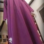 Thredz Handwoven Collection 2012 Volume 1 003