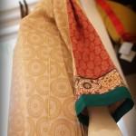 Thredz Handwoven Collection 2012 Volume 1 007