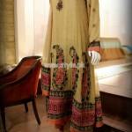 Thredz Latest Summer Collection For Women 2012 003