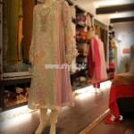 Thredz Latest Summer Collection For Women 2012 004