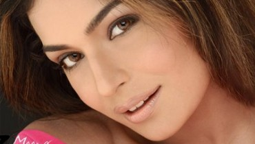 Top Actress Meera Full Profile 001