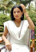 Top Actress Meera Full Profile 0010