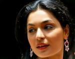 Top Actress Meera Full Profile 0011