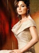 Top Actress Meera Full Profile 0013