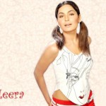 Top Actress Meera Full Profile 0014