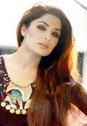 Top Actress Meera Full Profile 0015