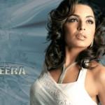 Top Actress Meera Full Profile 0016