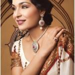 Top Actress Meera Full Profile 0017