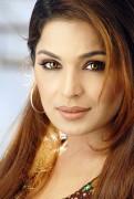 Top Actress Meera Full Profile 0018