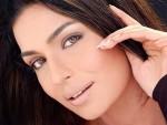 Top Actress Meera Full Profile 002